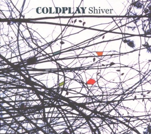 tablature Shiver, Shiver tabs, tablature guitare Shiver, partition Shiver, Shiver tab, Shiver accord, Shiver accords, accord Shiver, accords Shiver, tablature, guitare, partition, guitar pro, tabs, debutant, gratuit, cours guitare accords, accord, accord guitare, accords guitare, guitare pro, tab, chord, chords, tablature gratuite, tablature debutant, tablature guitare débutant, tablature guitare, partition guitare, tablature facile, partition facile