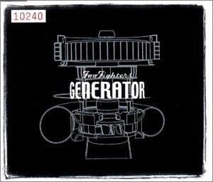 tablature Generator, Generator tabs, tablature guitare Generator, partition Generator, Generator tab, Generator accord, Generator accords, accord Generator, accords Generator, tablature, guitare, partition, guitar pro, tabs, debutant, gratuit, cours guitare accords, accord, accord guitare, accords guitare, guitare pro, tab, chord, chords, tablature gratuite, tablature debutant, tablature guitare débutant, tablature guitare, partition guitare, tablature facile, partition facile
