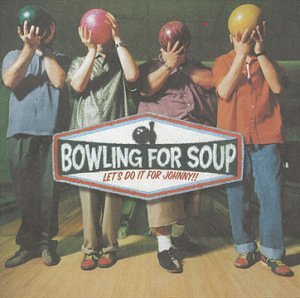 tablature Bowling For Soup, Bowling For Soup tabs, tablature guitare Bowling For Soup, partition Bowling For Soup, Bowling For Soup tab, Bowling For Soup accord, Bowling For Soup accords, accord Bowling For Soup, accords Bowling For Soup, tablature, guitare, partition, guitar pro, tabs, debutant, gratuit, cours guitare accords, accord, accord guitare, accords guitare, guitare pro, tab, chord, chords, tablature gratuite, tablature debutant, tablature guitare débutant, tablature guitare, partition guitare, tablature facile, partition facile