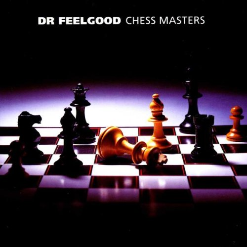 tablature Chess Masters, Chess Masters tabs, tablature guitare Chess Masters, partition Chess Masters, Chess Masters tab, Chess Masters accord, Chess Masters accords, accord Chess Masters, accords Chess Masters, tablature, guitare, partition, guitar pro, tabs, debutant, gratuit, cours guitare accords, accord, accord guitare, accords guitare, guitare pro, tab, chord, chords, tablature gratuite, tablature debutant, tablature guitare débutant, tablature guitare, partition guitare, tablature facile, partition facile