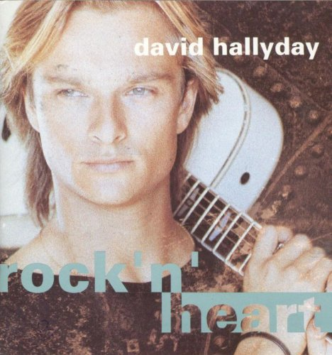 tablature Hallyday David, Hallyday David tabs, tablature guitare Hallyday David, partition Hallyday David, Hallyday David tab, Hallyday David accord, Hallyday David accords, accord Hallyday David, accords Hallyday David, tablature, guitare, partition, guitar pro, tabs, debutant, gratuit, cours guitare accords, accord, accord guitare, accords guitare, guitare pro, tab, chord, chords, tablature gratuite, tablature debutant, tablature guitare débutant, tablature guitare, partition guitare, tablature facile, partition facile