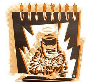tablature Calexico, Calexico tabs, tablature guitare Calexico, partition Calexico, Calexico tab, Calexico accord, Calexico accords, accord Calexico, accords Calexico, tablature, guitare, partition, guitar pro, tabs, debutant, gratuit, cours guitare accords, accord, accord guitare, accords guitare, guitare pro, tab, chord, chords, tablature gratuite, tablature debutant, tablature guitare débutant, tablature guitare, partition guitare, tablature facile, partition facile