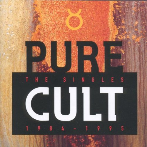 tablature Pure Cult: The Singles 1984-1995, Pure Cult: The Singles 1984-1995 tabs, tablature guitare Pure Cult: The Singles 1984-1995, partition Pure Cult: The Singles 1984-1995, Pure Cult: The Singles 1984-1995 tab, Pure Cult: The Singles 1984-1995 accord, Pure Cult: The Singles 1984-1995 accords, accord Pure Cult: The Singles 1984-1995, accords Pure Cult: The Singles 1984-1995, tablature, guitare, partition, guitar pro, tabs, debutant, gratuit, cours guitare accords, accord, accord guitare, accords guitare, guitare pro, tab, chord, chords, tablature gratuite, tablature debutant, tablature guitare débutant, tablature guitare, partition guitare, tablature facile, partition facile