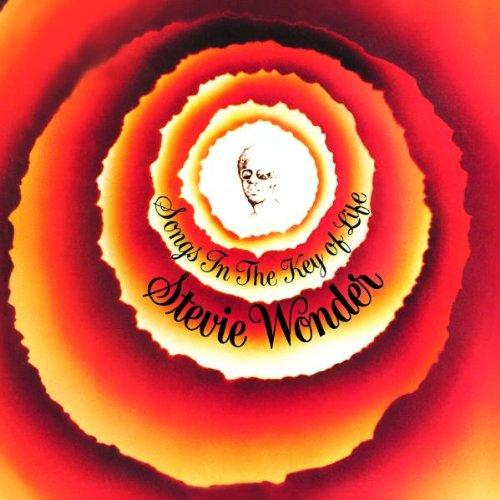 tablature Wonder Stevie, Wonder Stevie tabs, tablature guitare Wonder Stevie, partition Wonder Stevie, Wonder Stevie tab, Wonder Stevie accord, Wonder Stevie accords, accord Wonder Stevie, accords Wonder Stevie, tablature, guitare, partition, guitar pro, tabs, debutant, gratuit, cours guitare accords, accord, accord guitare, accords guitare, guitare pro, tab, chord, chords, tablature gratuite, tablature debutant, tablature guitare débutant, tablature guitare, partition guitare, tablature facile, partition facile