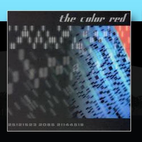 tablature Below the Under, Below the Under tabs, tablature guitare Below the Under, partition Below the Under, Below the Under tab, Below the Under accord, Below the Under accords, accord Below the Under, accords Below the Under, tablature, guitare, partition, guitar pro, tabs, debutant, gratuit, cours guitare accords, accord, accord guitare, accords guitare, guitare pro, tab, chord, chords, tablature gratuite, tablature debutant, tablature guitare débutant, tablature guitare, partition guitare, tablature facile, partition facile