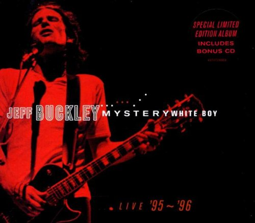 tablature Mystery White Boy (bonus disc), Mystery White Boy (bonus disc) tabs, tablature guitare Mystery White Boy (bonus disc), partition Mystery White Boy (bonus disc), Mystery White Boy (bonus disc) tab, Mystery White Boy (bonus disc) accord, Mystery White Boy (bonus disc) accords, accord Mystery White Boy (bonus disc), accords Mystery White Boy (bonus disc), tablature, guitare, partition, guitar pro, tabs, debutant, gratuit, cours guitare accords, accord, accord guitare, accords guitare, guitare pro, tab, chord, chords, tablature gratuite, tablature debutant, tablature guitare débutant, tablature guitare, partition guitare, tablature facile, partition facile