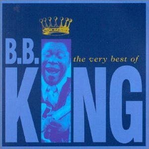 tablature The Very Best of B.B. King, The Very Best of B.B. King tabs, tablature guitare The Very Best of B.B. King, partition The Very Best of B.B. King, The Very Best of B.B. King tab, The Very Best of B.B. King accord, The Very Best of B.B. King accords, accord The Very Best of B.B. King, accords The Very Best of B.B. King, tablature, guitare, partition, guitar pro, tabs, debutant, gratuit, cours guitare accords, accord, accord guitare, accords guitare, guitare pro, tab, chord, chords, tablature gratuite, tablature debutant, tablature guitare débutant, tablature guitare, partition guitare, tablature facile, partition facile