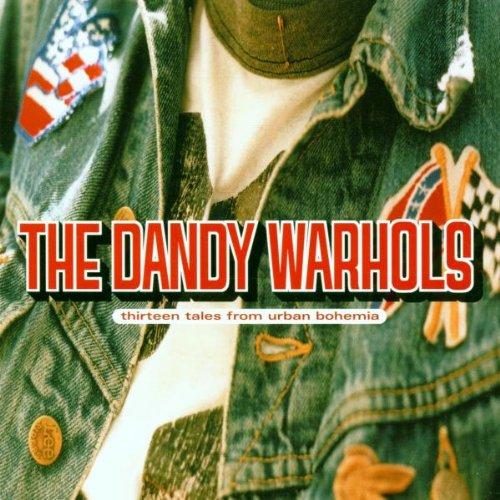 tablature Dandy Warhols, Dandy Warhols tabs, tablature guitare Dandy Warhols, partition Dandy Warhols, Dandy Warhols tab, Dandy Warhols accord, Dandy Warhols accords, accord Dandy Warhols, accords Dandy Warhols, tablature, guitare, partition, guitar pro, tabs, debutant, gratuit, cours guitare accords, accord, accord guitare, accords guitare, guitare pro, tab, chord, chords, tablature gratuite, tablature debutant, tablature guitare débutant, tablature guitare, partition guitare, tablature facile, partition facile