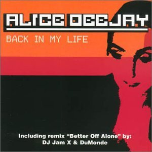 tablature Alice Deejay, Alice Deejay tabs, tablature guitare Alice Deejay, partition Alice Deejay, Alice Deejay tab, Alice Deejay accord, Alice Deejay accords, accord Alice Deejay, accords Alice Deejay, tablature, guitare, partition, guitar pro, tabs, debutant, gratuit, cours guitare accords, accord, accord guitare, accords guitare, guitare pro, tab, chord, chords, tablature gratuite, tablature debutant, tablature guitare débutant, tablature guitare, partition guitare, tablature facile, partition facile