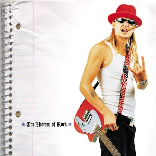 tablature Kid Rock, Kid Rock tabs, tablature guitare Kid Rock, partition Kid Rock, Kid Rock tab, Kid Rock accord, Kid Rock accords, accord Kid Rock, accords Kid Rock, tablature, guitare, partition, guitar pro, tabs, debutant, gratuit, cours guitare accords, accord, accord guitare, accords guitare, guitare pro, tab, chord, chords, tablature gratuite, tablature debutant, tablature guitare débutant, tablature guitare, partition guitare, tablature facile, partition facile