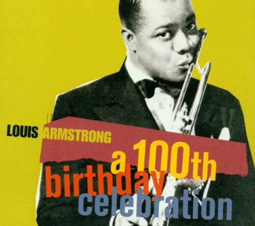 tablature A 100th Birthday Celebration (disc 2), A 100th Birthday Celebration (disc 2) tabs, tablature guitare A 100th Birthday Celebration (disc 2), partition A 100th Birthday Celebration (disc 2), A 100th Birthday Celebration (disc 2) tab, A 100th Birthday Celebration (disc 2) accord, A 100th Birthday Celebration (disc 2) accords, accord A 100th Birthday Celebration (disc 2), accords A 100th Birthday Celebration (disc 2), tablature, guitare, partition, guitar pro, tabs, debutant, gratuit, cours guitare accords, accord, accord guitare, accords guitare, guitare pro, tab, chord, chords, tablature gratuite, tablature debutant, tablature guitare débutant, tablature guitare, partition guitare, tablature facile, partition facile