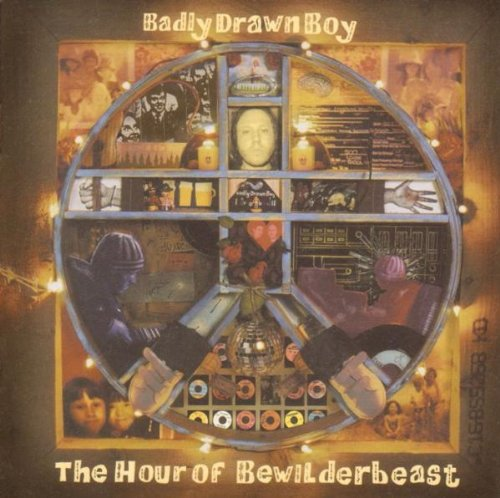 tablature Badly Drawn Boy, Badly Drawn Boy tabs, tablature guitare Badly Drawn Boy, partition Badly Drawn Boy, Badly Drawn Boy tab, Badly Drawn Boy accord, Badly Drawn Boy accords, accord Badly Drawn Boy, accords Badly Drawn Boy, tablature, guitare, partition, guitar pro, tabs, debutant, gratuit, cours guitare accords, accord, accord guitare, accords guitare, guitare pro, tab, chord, chords, tablature gratuite, tablature debutant, tablature guitare débutant, tablature guitare, partition guitare, tablature facile, partition facile
