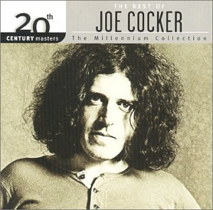 tablature 20th Century Masters: The Millennium Collection: The Best of Joe Cocker, 20th Century Masters: The Millennium Collection: The Best of Joe Cocker tabs, tablature guitare 20th Century Masters: The Millennium Collection: The Best of Joe Cocker, partition 20th Century Masters: The Millennium Collection: The Best of Joe Cocker, 20th Century Masters: The Millennium Collection: The Best of Joe Cocker tab, 20th Century Masters: The Millennium Collection: The Best of Joe Cocker accord, 20th Century Masters: The Millennium Collection: The Best of Joe Cocker accords, accord 20th Century Masters: The Millennium Collection: The Best of Joe Cocker, accords 20th Century Masters: The Millennium Collection: The Best of Joe Cocker, tablature, guitare, partition, guitar pro, tabs, debutant, gratuit, cours guitare accords, accord, accord guitare, accords guitare, guitare pro, tab, chord, chords, tablature gratuite, tablature debutant, tablature guitare débutant, tablature guitare, partition guitare, tablature facile, partition facile