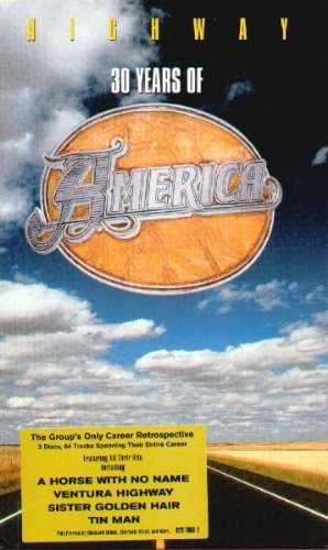tablature Highway: 30 Years of America (disc 1), Highway: 30 Years of America (disc 1) tabs, tablature guitare Highway: 30 Years of America (disc 1), partition Highway: 30 Years of America (disc 1), Highway: 30 Years of America (disc 1) tab, Highway: 30 Years of America (disc 1) accord, Highway: 30 Years of America (disc 1) accords, accord Highway: 30 Years of America (disc 1), accords Highway: 30 Years of America (disc 1), tablature, guitare, partition, guitar pro, tabs, debutant, gratuit, cours guitare accords, accord, accord guitare, accords guitare, guitare pro, tab, chord, chords, tablature gratuite, tablature debutant, tablature guitare débutant, tablature guitare, partition guitare, tablature facile, partition facile