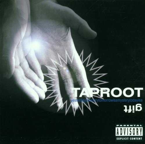 tablature Taproot, Taproot tabs, tablature guitare Taproot, partition Taproot, Taproot tab, Taproot accord, Taproot accords, accord Taproot, accords Taproot, tablature, guitare, partition, guitar pro, tabs, debutant, gratuit, cours guitare accords, accord, accord guitare, accords guitare, guitare pro, tab, chord, chords, tablature gratuite, tablature debutant, tablature guitare débutant, tablature guitare, partition guitare, tablature facile, partition facile