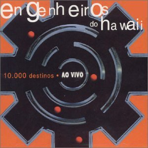 tablature Engenheiros Do Hawaii, Engenheiros Do Hawaii tabs, tablature guitare Engenheiros Do Hawaii, partition Engenheiros Do Hawaii, Engenheiros Do Hawaii tab, Engenheiros Do Hawaii accord, Engenheiros Do Hawaii accords, accord Engenheiros Do Hawaii, accords Engenheiros Do Hawaii, tablature, guitare, partition, guitar pro, tabs, debutant, gratuit, cours guitare accords, accord, accord guitare, accords guitare, guitare pro, tab, chord, chords, tablature gratuite, tablature debutant, tablature guitare débutant, tablature guitare, partition guitare, tablature facile, partition facile