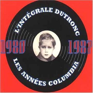 tablature L'Intégrale : Les Années Columbia 1980-1987 (disc 1), L'Intégrale : Les Années Columbia 1980-1987 (disc 1) tabs, tablature guitare L'Intégrale : Les Années Columbia 1980-1987 (disc 1), partition L'Intégrale : Les Années Columbia 1980-1987 (disc 1), L'Intégrale : Les Années Columbia 1980-1987 (disc 1) tab, L'Intégrale : Les Années Columbia 1980-1987 (disc 1) accord, L'Intégrale : Les Années Columbia 1980-1987 (disc 1) accords, accord L'Intégrale : Les Années Columbia 1980-1987 (disc 1), accords L'Intégrale : Les Années Columbia 1980-1987 (disc 1), tablature, guitare, partition, guitar pro, tabs, debutant, gratuit, cours guitare accords, accord, accord guitare, accords guitare, guitare pro, tab, chord, chords, tablature gratuite, tablature debutant, tablature guitare débutant, tablature guitare, partition guitare, tablature facile, partition facile