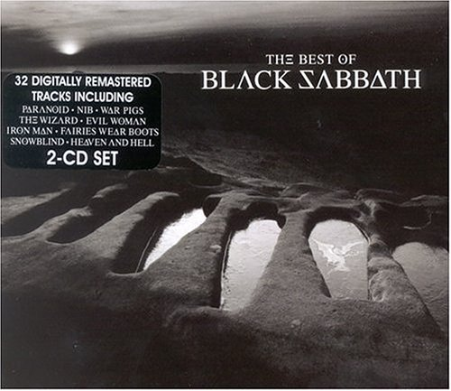 tablature The Best of Black Sabbath (disc 1), The Best of Black Sabbath (disc 1) tabs, tablature guitare The Best of Black Sabbath (disc 1), partition The Best of Black Sabbath (disc 1), The Best of Black Sabbath (disc 1) tab, The Best of Black Sabbath (disc 1) accord, The Best of Black Sabbath (disc 1) accords, accord The Best of Black Sabbath (disc 1), accords The Best of Black Sabbath (disc 1), tablature, guitare, partition, guitar pro, tabs, debutant, gratuit, cours guitare accords, accord, accord guitare, accords guitare, guitare pro, tab, chord, chords, tablature gratuite, tablature debutant, tablature guitare débutant, tablature guitare, partition guitare, tablature facile, partition facile