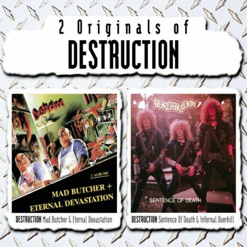 tablature Mad Butcher / Eternal Devastation, Mad Butcher / Eternal Devastation tabs, tablature guitare Mad Butcher / Eternal Devastation, partition Mad Butcher / Eternal Devastation, Mad Butcher / Eternal Devastation tab, Mad Butcher / Eternal Devastation accord, Mad Butcher / Eternal Devastation accords, accord Mad Butcher / Eternal Devastation, accords Mad Butcher / Eternal Devastation, tablature, guitare, partition, guitar pro, tabs, debutant, gratuit, cours guitare accords, accord, accord guitare, accords guitare, guitare pro, tab, chord, chords, tablature gratuite, tablature debutant, tablature guitare débutant, tablature guitare, partition guitare, tablature facile, partition facile