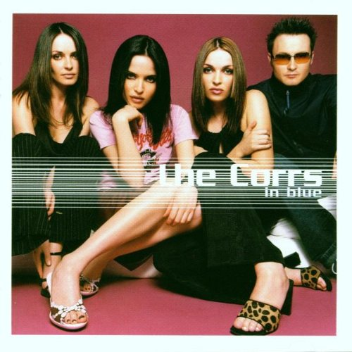 tablature Corrs, Corrs tabs, tablature guitare Corrs, partition Corrs, Corrs tab, Corrs accord, Corrs accords, accord Corrs, accords Corrs, tablature, guitare, partition, guitar pro, tabs, debutant, gratuit, cours guitare accords, accord, accord guitare, accords guitare, guitare pro, tab, chord, chords, tablature gratuite, tablature debutant, tablature guitare débutant, tablature guitare, partition guitare, tablature facile, partition facile