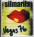 tablature Silmarils, Silmarils tabs, tablature guitare Silmarils, partition Silmarils, Silmarils tab, Silmarils accord, Silmarils accords, accord Silmarils, accords Silmarils, tablature, guitare, partition, guitar pro, tabs, debutant, gratuit, cours guitare accords, accord, accord guitare, accords guitare, guitare pro, tab, chord, chords, tablature gratuite, tablature debutant, tablature guitare débutant, tablature guitare, partition guitare, tablature facile, partition facile