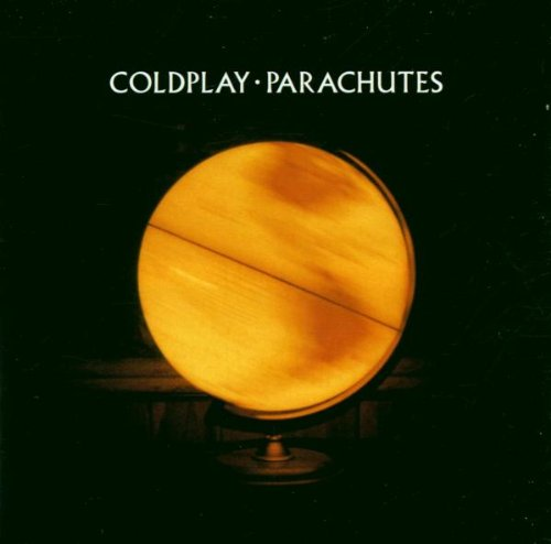 tablature Coldplay, Coldplay tabs, tablature guitare Coldplay, partition Coldplay, Coldplay tab, Coldplay accord, Coldplay accords, accord Coldplay, accords Coldplay, tablature, guitare, partition, guitar pro, tabs, debutant, gratuit, cours guitare accords, accord, accord guitare, accords guitare, guitare pro, tab, chord, chords, tablature gratuite, tablature debutant, tablature guitare débutant, tablature guitare, partition guitare, tablature facile, partition facile