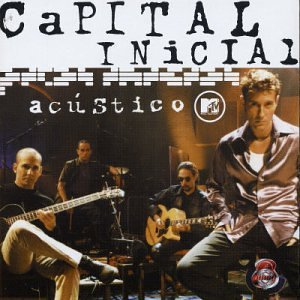 tablature Capital Inicial Regis Luis, Capital Inicial Regis Luis tabs, tablature guitare Capital Inicial Regis Luis, partition Capital Inicial Regis Luis, Capital Inicial Regis Luis tab, Capital Inicial Regis Luis accord, Capital Inicial Regis Luis accords, accord Capital Inicial Regis Luis, accords Capital Inicial Regis Luis, tablature, guitare, partition, guitar pro, tabs, debutant, gratuit, cours guitare accords, accord, accord guitare, accords guitare, guitare pro, tab, chord, chords, tablature gratuite, tablature debutant, tablature guitare débutant, tablature guitare, partition guitare, tablature facile, partition facile