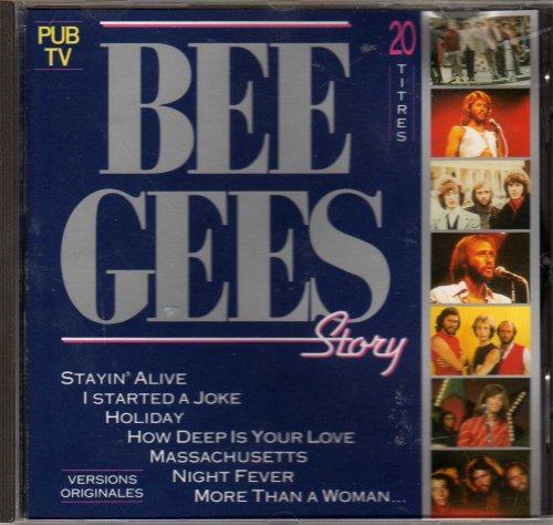 tablature Bee Gees, Bee Gees tabs, tablature guitare Bee Gees, partition Bee Gees, Bee Gees tab, Bee Gees accord, Bee Gees accords, accord Bee Gees, accords Bee Gees, tablature, guitare, partition, guitar pro, tabs, debutant, gratuit, cours guitare accords, accord, accord guitare, accords guitare, guitare pro, tab, chord, chords, tablature gratuite, tablature debutant, tablature guitare débutant, tablature guitare, partition guitare, tablature facile, partition facile