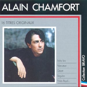 tablature Bravo à Alain Chamfort, Bravo à Alain Chamfort tabs, tablature guitare Bravo à Alain Chamfort, partition Bravo à Alain Chamfort, Bravo à Alain Chamfort tab, Bravo à Alain Chamfort accord, Bravo à Alain Chamfort accords, accord Bravo à Alain Chamfort, accords Bravo à Alain Chamfort, tablature, guitare, partition, guitar pro, tabs, debutant, gratuit, cours guitare accords, accord, accord guitare, accords guitare, guitare pro, tab, chord, chords, tablature gratuite, tablature debutant, tablature guitare débutant, tablature guitare, partition guitare, tablature facile, partition facile