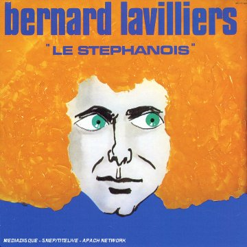 tablature Le Stéphanois, Le Stéphanois tabs, tablature guitare Le Stéphanois, partition Le Stéphanois, Le Stéphanois tab, Le Stéphanois accord, Le Stéphanois accords, accord Le Stéphanois, accords Le Stéphanois, tablature, guitare, partition, guitar pro, tabs, debutant, gratuit, cours guitare accords, accord, accord guitare, accords guitare, guitare pro, tab, chord, chords, tablature gratuite, tablature debutant, tablature guitare débutant, tablature guitare, partition guitare, tablature facile, partition facile