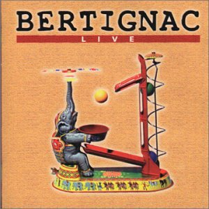 tablature Bertignac Live, Bertignac Live tabs, tablature guitare Bertignac Live, partition Bertignac Live, Bertignac Live tab, Bertignac Live accord, Bertignac Live accords, accord Bertignac Live, accords Bertignac Live, tablature, guitare, partition, guitar pro, tabs, debutant, gratuit, cours guitare accords, accord, accord guitare, accords guitare, guitare pro, tab, chord, chords, tablature gratuite, tablature debutant, tablature guitare débutant, tablature guitare, partition guitare, tablature facile, partition facile