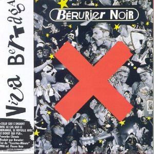 tablature Berurier Noir, Berurier Noir tabs, tablature guitare Berurier Noir, partition Berurier Noir, Berurier Noir tab, Berurier Noir accord, Berurier Noir accords, accord Berurier Noir, accords Berurier Noir, tablature, guitare, partition, guitar pro, tabs, debutant, gratuit, cours guitare accords, accord, accord guitare, accords guitare, guitare pro, tab, chord, chords, tablature gratuite, tablature debutant, tablature guitare débutant, tablature guitare, partition guitare, tablature facile, partition facile