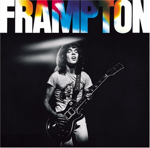 tablature Frampton, Frampton tabs, tablature guitare Frampton, partition Frampton, Frampton tab, Frampton accord, Frampton accords, accord Frampton, accords Frampton, tablature, guitare, partition, guitar pro, tabs, debutant, gratuit, cours guitare accords, accord, accord guitare, accords guitare, guitare pro, tab, chord, chords, tablature gratuite, tablature debutant, tablature guitare débutant, tablature guitare, partition guitare, tablature facile, partition facile