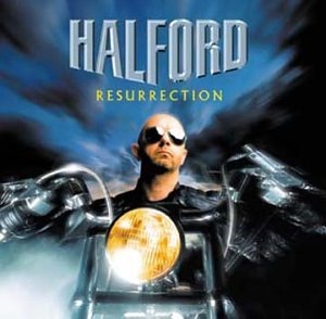tablature Halford, Halford tabs, tablature guitare Halford, partition Halford, Halford tab, Halford accord, Halford accords, accord Halford, accords Halford, tablature, guitare, partition, guitar pro, tabs, debutant, gratuit, cours guitare accords, accord, accord guitare, accords guitare, guitare pro, tab, chord, chords, tablature gratuite, tablature debutant, tablature guitare débutant, tablature guitare, partition guitare, tablature facile, partition facile