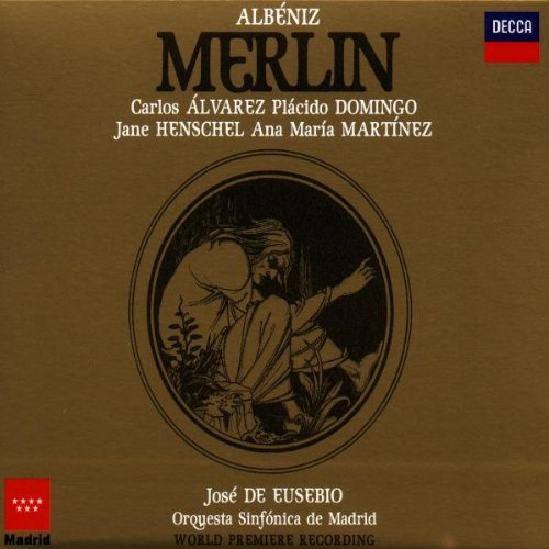 tablature Merlin (Orquesta Sinfónica de Madrid feat. conductor: José de Eusebio) (disc 1), Merlin (Orquesta Sinfónica de Madrid feat. conductor: José de Eusebio) (disc 1) tabs, tablature guitare Merlin (Orquesta Sinfónica de Madrid feat. conductor: José de Eusebio) (disc 1), partition Merlin (Orquesta Sinfónica de Madrid feat. conductor: José de Eusebio) (disc 1), Merlin (Orquesta Sinfónica de Madrid feat. conductor: José de Eusebio) (disc 1) tab, Merlin (Orquesta Sinfónica de Madrid feat. conductor: José de Eusebio) (disc 1) accord, Merlin (Orquesta Sinfónica de Madrid feat. conductor: José de Eusebio) (disc 1) accords, accord Merlin (Orquesta Sinfónica de Madrid feat. conductor: José de Eusebio) (disc 1), accords Merlin (Orquesta Sinfónica de Madrid feat. conductor: José de Eusebio) (disc 1), tablature, guitare, partition, guitar pro, tabs, debutant, gratuit, cours guitare accords, accord, accord guitare, accords guitare, guitare pro, tab, chord, chords, tablature gratuite, tablature debutant, tablature guitare débutant, tablature guitare, partition guitare, tablature facile, partition facile
