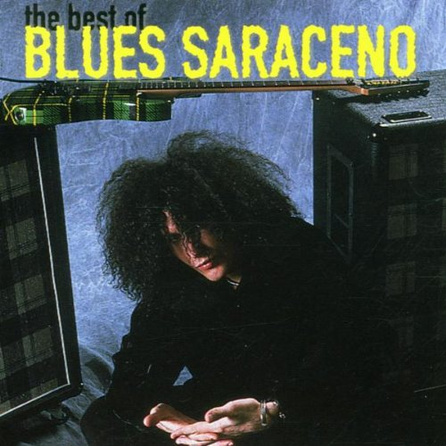 tablature Best of Blues Saraceno, Best of Blues Saraceno tabs, tablature guitare Best of Blues Saraceno, partition Best of Blues Saraceno, Best of Blues Saraceno tab, Best of Blues Saraceno accord, Best of Blues Saraceno accords, accord Best of Blues Saraceno, accords Best of Blues Saraceno, tablature, guitare, partition, guitar pro, tabs, debutant, gratuit, cours guitare accords, accord, accord guitare, accords guitare, guitare pro, tab, chord, chords, tablature gratuite, tablature debutant, tablature guitare débutant, tablature guitare, partition guitare, tablature facile, partition facile