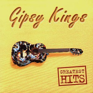 tablature Gipsy Kings, Gipsy Kings tabs, tablature guitare Gipsy Kings, partition Gipsy Kings, Gipsy Kings tab, Gipsy Kings accord, Gipsy Kings accords, accord Gipsy Kings, accords Gipsy Kings, tablature, guitare, partition, guitar pro, tabs, debutant, gratuit, cours guitare accords, accord, accord guitare, accords guitare, guitare pro, tab, chord, chords, tablature gratuite, tablature debutant, tablature guitare débutant, tablature guitare, partition guitare, tablature facile, partition facile