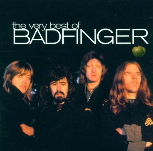 tablature Badfinger, Badfinger tabs, tablature guitare Badfinger, partition Badfinger, Badfinger tab, Badfinger accord, Badfinger accords, accord Badfinger, accords Badfinger, tablature, guitare, partition, guitar pro, tabs, debutant, gratuit, cours guitare accords, accord, accord guitare, accords guitare, guitare pro, tab, chord, chords, tablature gratuite, tablature debutant, tablature guitare débutant, tablature guitare, partition guitare, tablature facile, partition facile