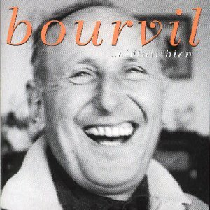 tablature Bourvil, Bourvil tabs, tablature guitare Bourvil, partition Bourvil, Bourvil tab, Bourvil accord, Bourvil accords, accord Bourvil, accords Bourvil, tablature, guitare, partition, guitar pro, tabs, debutant, gratuit, cours guitare accords, accord, accord guitare, accords guitare, guitare pro, tab, chord, chords, tablature gratuite, tablature debutant, tablature guitare débutant, tablature guitare, partition guitare, tablature facile, partition facile