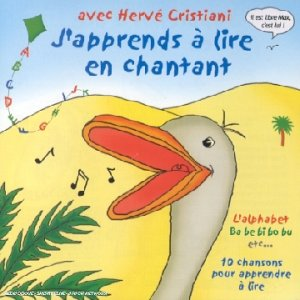 tablature J'apprends à lire en chantant, J'apprends à lire en chantant tabs, tablature guitare J'apprends à lire en chantant, partition J'apprends à lire en chantant, J'apprends à lire en chantant tab, J'apprends à lire en chantant accord, J'apprends à lire en chantant accords, accord J'apprends à lire en chantant, accords J'apprends à lire en chantant, tablature, guitare, partition, guitar pro, tabs, debutant, gratuit, cours guitare accords, accord, accord guitare, accords guitare, guitare pro, tab, chord, chords, tablature gratuite, tablature debutant, tablature guitare débutant, tablature guitare, partition guitare, tablature facile, partition facile