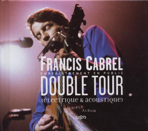 tablature Double Tour : Électrique & acoustique (disc 3), Double Tour : Électrique & acoustique (disc 3) tabs, tablature guitare Double Tour : Électrique & acoustique (disc 3), partition Double Tour : Électrique & acoustique (disc 3), Double Tour : Électrique & acoustique (disc 3) tab, Double Tour : Électrique & acoustique (disc 3) accord, Double Tour : Électrique & acoustique (disc 3) accords, accord Double Tour : Électrique & acoustique (disc 3), accords Double Tour : Électrique & acoustique (disc 3), tablature, guitare, partition, guitar pro, tabs, debutant, gratuit, cours guitare accords, accord, accord guitare, accords guitare, guitare pro, tab, chord, chords, tablature gratuite, tablature debutant, tablature guitare débutant, tablature guitare, partition guitare, tablature facile, partition facile