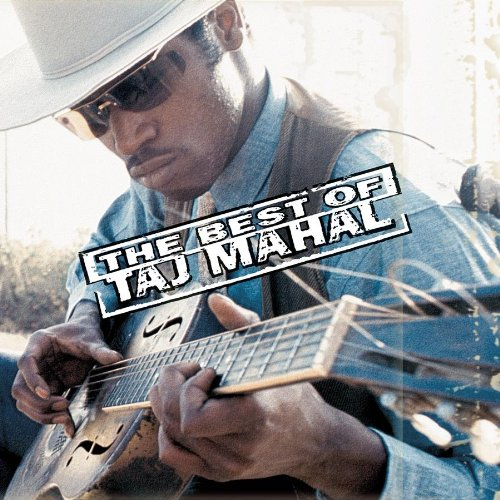 tablature The Best of Taj Mahal, The Best of Taj Mahal tabs, tablature guitare The Best of Taj Mahal, partition The Best of Taj Mahal, The Best of Taj Mahal tab, The Best of Taj Mahal accord, The Best of Taj Mahal accords, accord The Best of Taj Mahal, accords The Best of Taj Mahal, tablature, guitare, partition, guitar pro, tabs, debutant, gratuit, cours guitare accords, accord, accord guitare, accords guitare, guitare pro, tab, chord, chords, tablature gratuite, tablature debutant, tablature guitare débutant, tablature guitare, partition guitare, tablature facile, partition facile