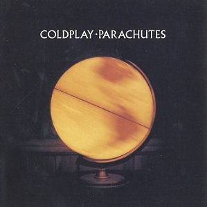 tablature Parachutes, Parachutes tabs, tablature guitare Parachutes, partition Parachutes, Parachutes tab, Parachutes accord, Parachutes accords, accord Parachutes, accords Parachutes, tablature, guitare, partition, guitar pro, tabs, debutant, gratuit, cours guitare accords, accord, accord guitare, accords guitare, guitare pro, tab, chord, chords, tablature gratuite, tablature debutant, tablature guitare débutant, tablature guitare, partition guitare, tablature facile, partition facile