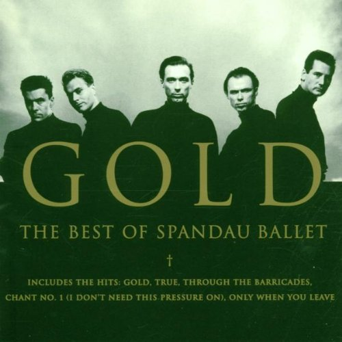 tablature Gold: The Best of Spandau Ballet, Gold: The Best of Spandau Ballet tabs, tablature guitare Gold: The Best of Spandau Ballet, partition Gold: The Best of Spandau Ballet, Gold: The Best of Spandau Ballet tab, Gold: The Best of Spandau Ballet accord, Gold: The Best of Spandau Ballet accords, accord Gold: The Best of Spandau Ballet, accords Gold: The Best of Spandau Ballet, tablature, guitare, partition, guitar pro, tabs, debutant, gratuit, cours guitare accords, accord, accord guitare, accords guitare, guitare pro, tab, chord, chords, tablature gratuite, tablature debutant, tablature guitare débutant, tablature guitare, partition guitare, tablature facile, partition facile