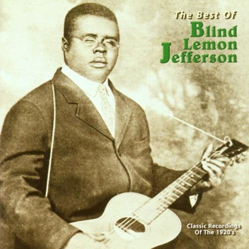 tablature The Best of Blind Lemon Jefferson, The Best of Blind Lemon Jefferson tabs, tablature guitare The Best of Blind Lemon Jefferson, partition The Best of Blind Lemon Jefferson, The Best of Blind Lemon Jefferson tab, The Best of Blind Lemon Jefferson accord, The Best of Blind Lemon Jefferson accords, accord The Best of Blind Lemon Jefferson, accords The Best of Blind Lemon Jefferson, tablature, guitare, partition, guitar pro, tabs, debutant, gratuit, cours guitare accords, accord, accord guitare, accords guitare, guitare pro, tab, chord, chords, tablature gratuite, tablature debutant, tablature guitare débutant, tablature guitare, partition guitare, tablature facile, partition facile