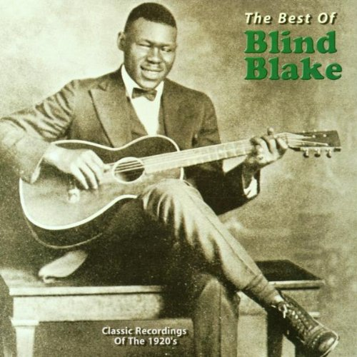 tablature The Best of Blind Blake, The Best of Blind Blake tabs, tablature guitare The Best of Blind Blake, partition The Best of Blind Blake, The Best of Blind Blake tab, The Best of Blind Blake accord, The Best of Blind Blake accords, accord The Best of Blind Blake, accords The Best of Blind Blake, tablature, guitare, partition, guitar pro, tabs, debutant, gratuit, cours guitare accords, accord, accord guitare, accords guitare, guitare pro, tab, chord, chords, tablature gratuite, tablature debutant, tablature guitare débutant, tablature guitare, partition guitare, tablature facile, partition facile