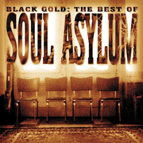 tablature Black Gold: The Best of Soul Asylum, Black Gold: The Best of Soul Asylum tabs, tablature guitare Black Gold: The Best of Soul Asylum, partition Black Gold: The Best of Soul Asylum, Black Gold: The Best of Soul Asylum tab, Black Gold: The Best of Soul Asylum accord, Black Gold: The Best of Soul Asylum accords, accord Black Gold: The Best of Soul Asylum, accords Black Gold: The Best of Soul Asylum, tablature, guitare, partition, guitar pro, tabs, debutant, gratuit, cours guitare accords, accord, accord guitare, accords guitare, guitare pro, tab, chord, chords, tablature gratuite, tablature debutant, tablature guitare débutant, tablature guitare, partition guitare, tablature facile, partition facile