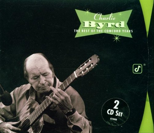 tablature Charlie Byrd: The Best of the Concord Years (disc 2), Charlie Byrd: The Best of the Concord Years (disc 2) tabs, tablature guitare Charlie Byrd: The Best of the Concord Years (disc 2), partition Charlie Byrd: The Best of the Concord Years (disc 2), Charlie Byrd: The Best of the Concord Years (disc 2) tab, Charlie Byrd: The Best of the Concord Years (disc 2) accord, Charlie Byrd: The Best of the Concord Years (disc 2) accords, accord Charlie Byrd: The Best of the Concord Years (disc 2), accords Charlie Byrd: The Best of the Concord Years (disc 2), tablature, guitare, partition, guitar pro, tabs, debutant, gratuit, cours guitare accords, accord, accord guitare, accords guitare, guitare pro, tab, chord, chords, tablature gratuite, tablature debutant, tablature guitare débutant, tablature guitare, partition guitare, tablature facile, partition facile