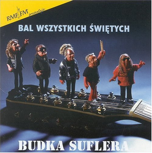 tablature Budka Suflera, Budka Suflera tabs, tablature guitare Budka Suflera, partition Budka Suflera, Budka Suflera tab, Budka Suflera accord, Budka Suflera accords, accord Budka Suflera, accords Budka Suflera, tablature, guitare, partition, guitar pro, tabs, debutant, gratuit, cours guitare accords, accord, accord guitare, accords guitare, guitare pro, tab, chord, chords, tablature gratuite, tablature debutant, tablature guitare débutant, tablature guitare, partition guitare, tablature facile, partition facile