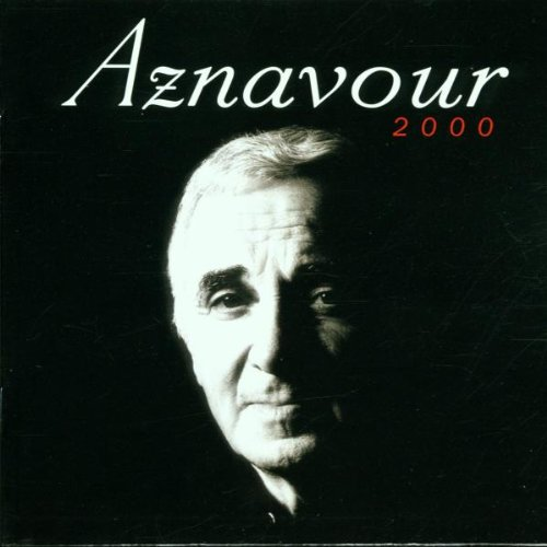 tablature Aznavour 2000, Aznavour 2000 tabs, tablature guitare Aznavour 2000, partition Aznavour 2000, Aznavour 2000 tab, Aznavour 2000 accord, Aznavour 2000 accords, accord Aznavour 2000, accords Aznavour 2000, tablature, guitare, partition, guitar pro, tabs, debutant, gratuit, cours guitare accords, accord, accord guitare, accords guitare, guitare pro, tab, chord, chords, tablature gratuite, tablature debutant, tablature guitare débutant, tablature guitare, partition guitare, tablature facile, partition facile